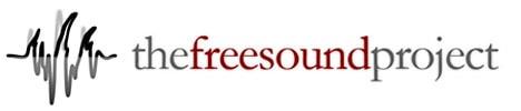freesound02.jpg