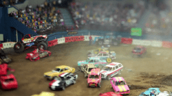 keith_loutit_monstertrucks2