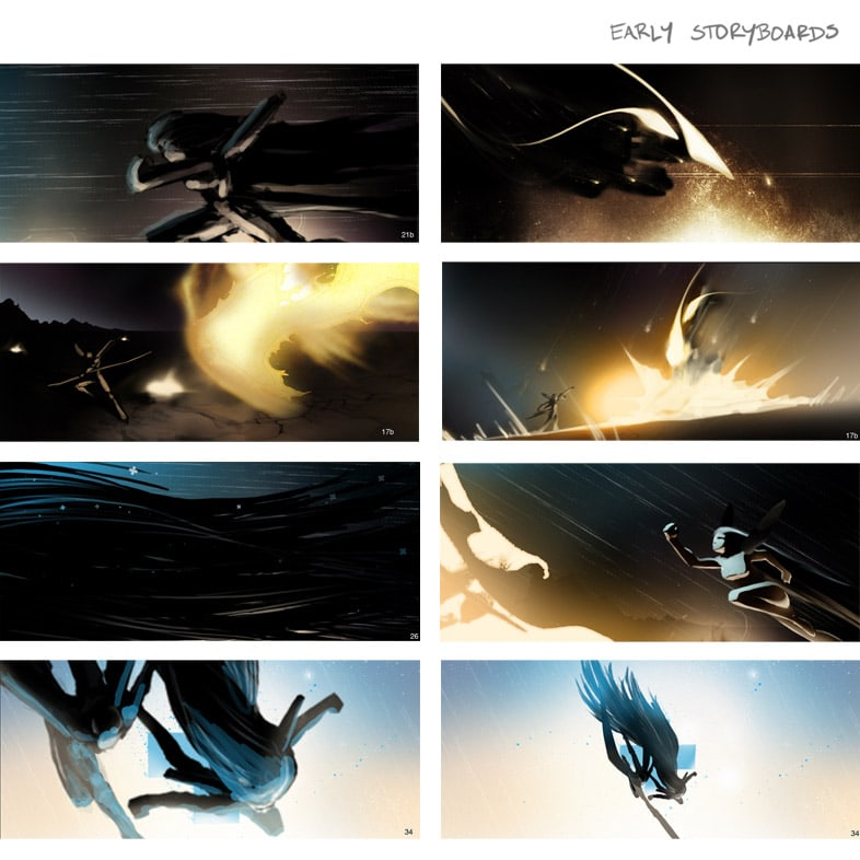 upgrade_early_storyboards