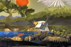 bentimagelab_chel_white_samurai_jack