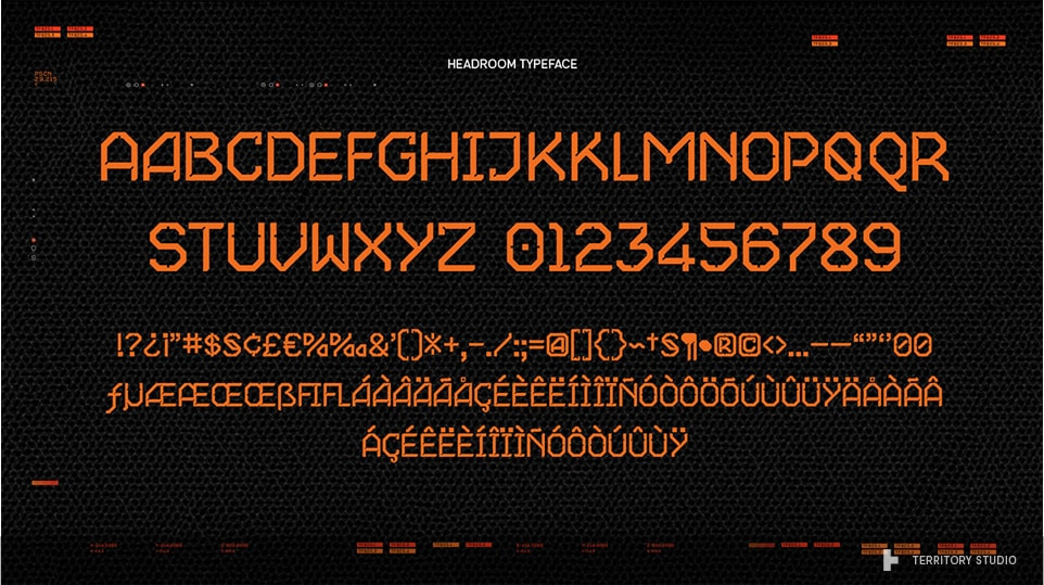 Font_HEADROOM_watermark