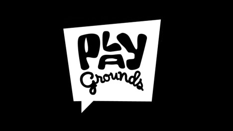 PLAYGROUNDS-FESTIVAL-2010