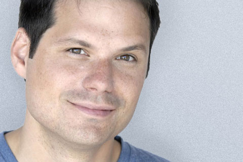 MichaelIanBlack-crop3