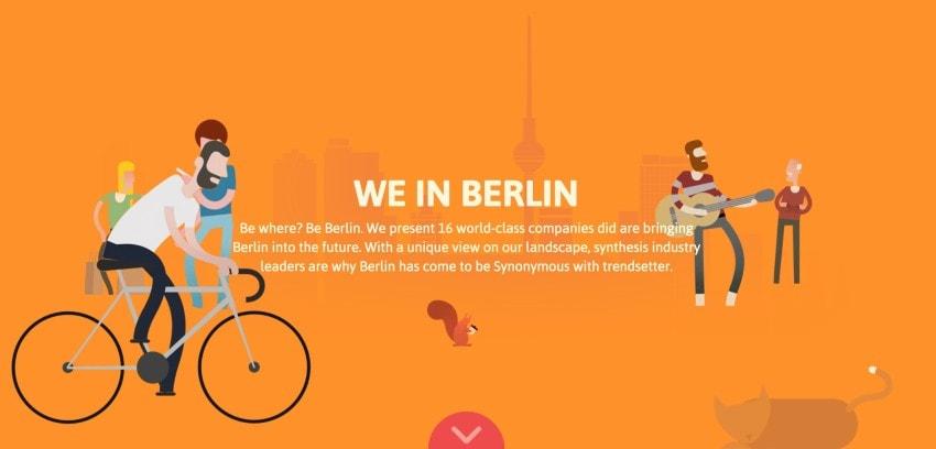 sehsucht-berlin