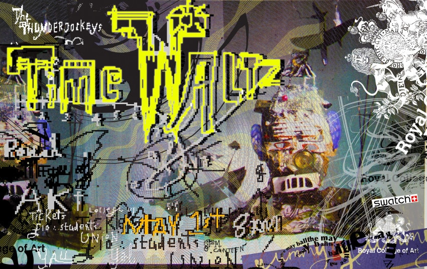 Time_Waltz_poster