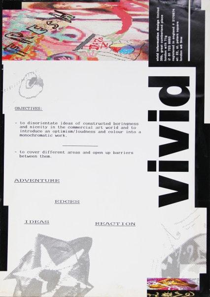 vivid_letterhead