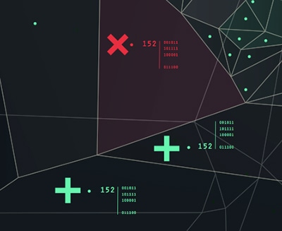 AI_Graphics_05
