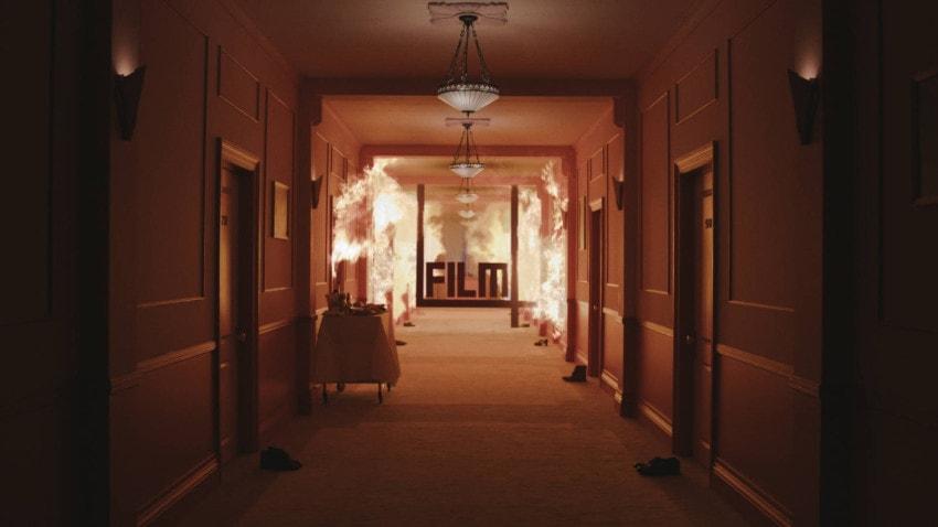 corridor_fire_800_2x