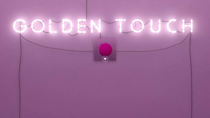 logan-goldentouch3