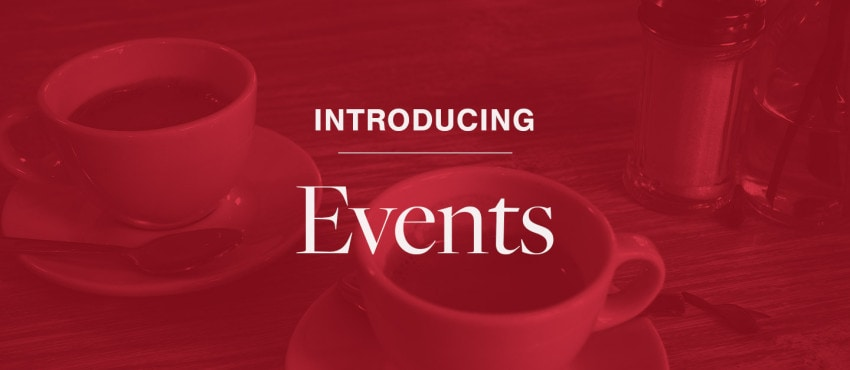 events-post