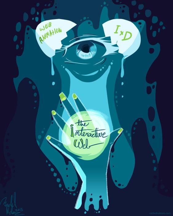 motionographer-squid