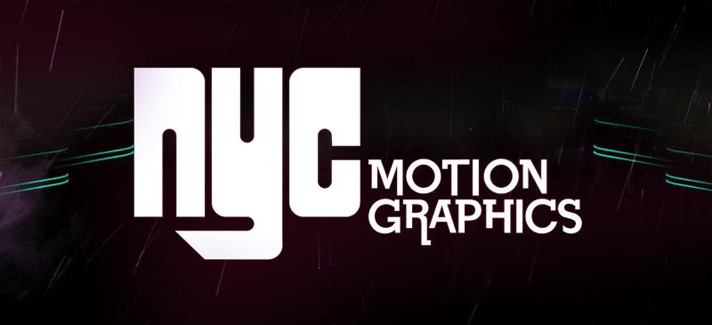 nyc-mograph-meetup