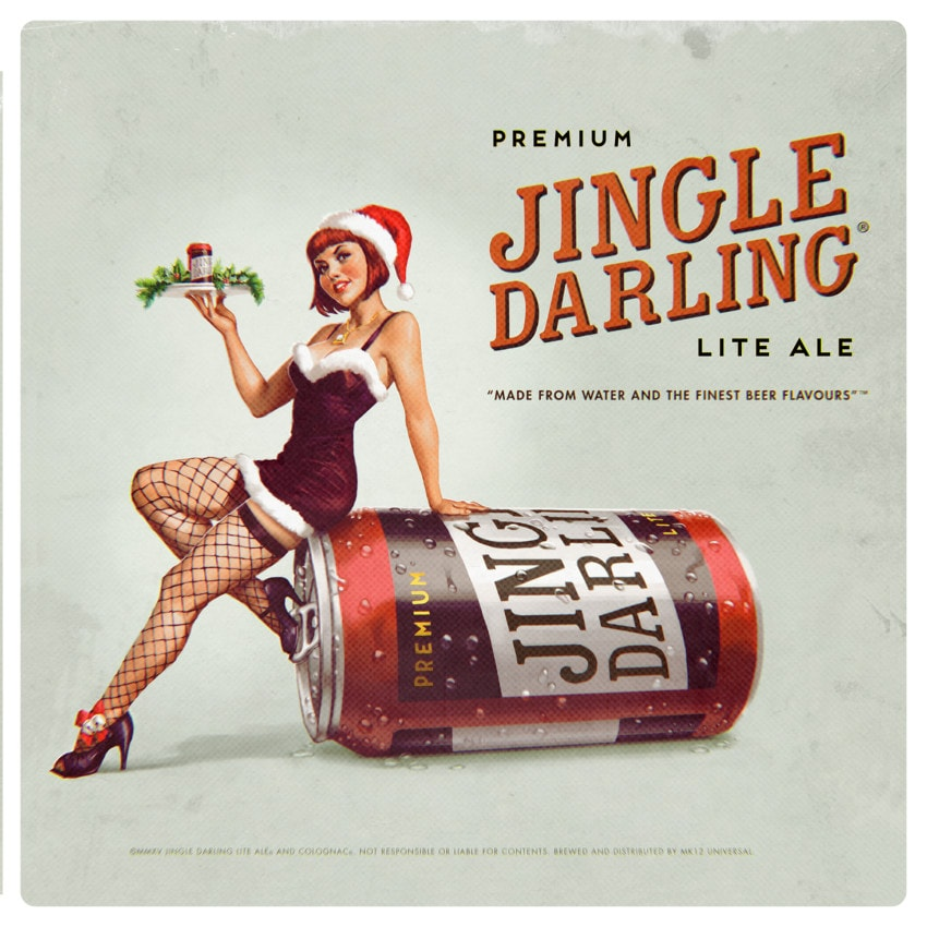 JingleDarlingAd_01