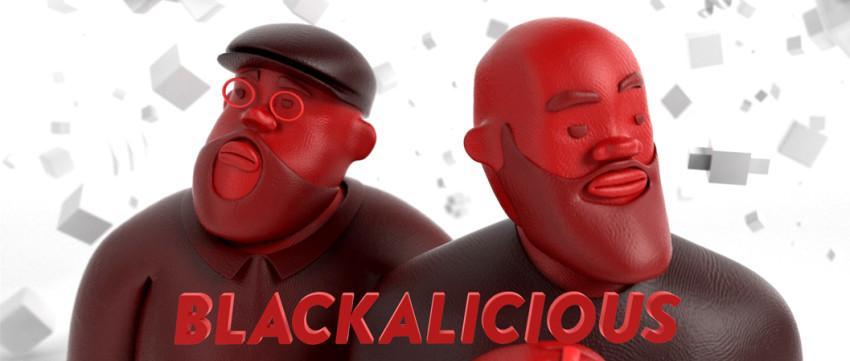 03_featuring_blackalicious