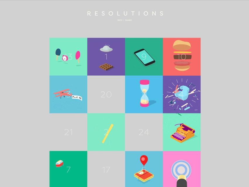 Resolutions_startpage1200x900
