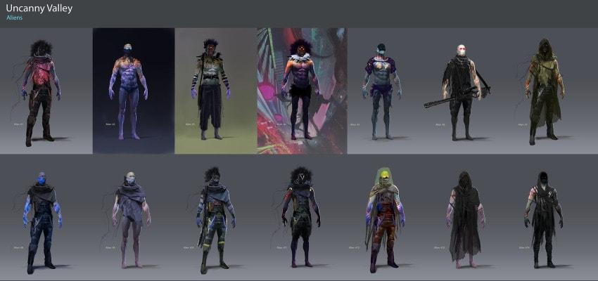uncanny-valley_character_design_aliens-15_baja_1