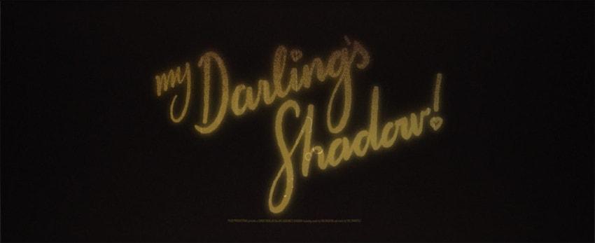 darling_0006_Layer 3