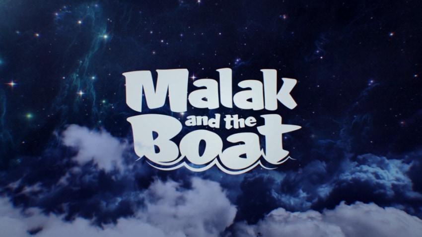 malak-open