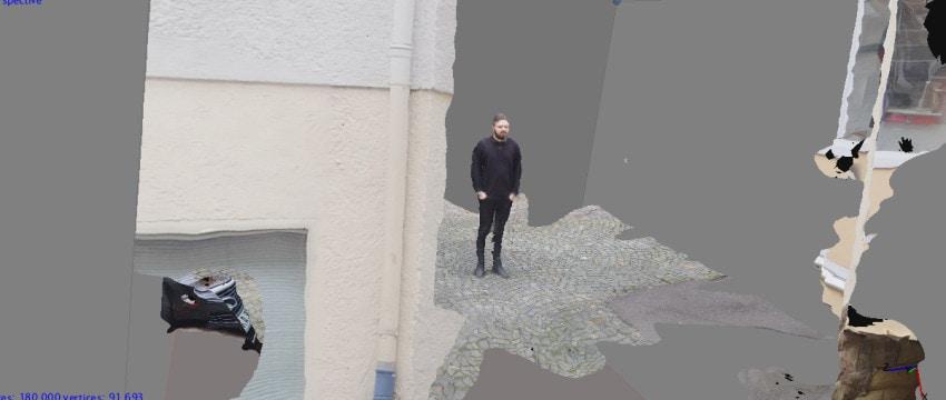 3D_BUILD_003
