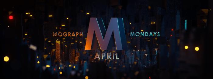 MM_April_2016