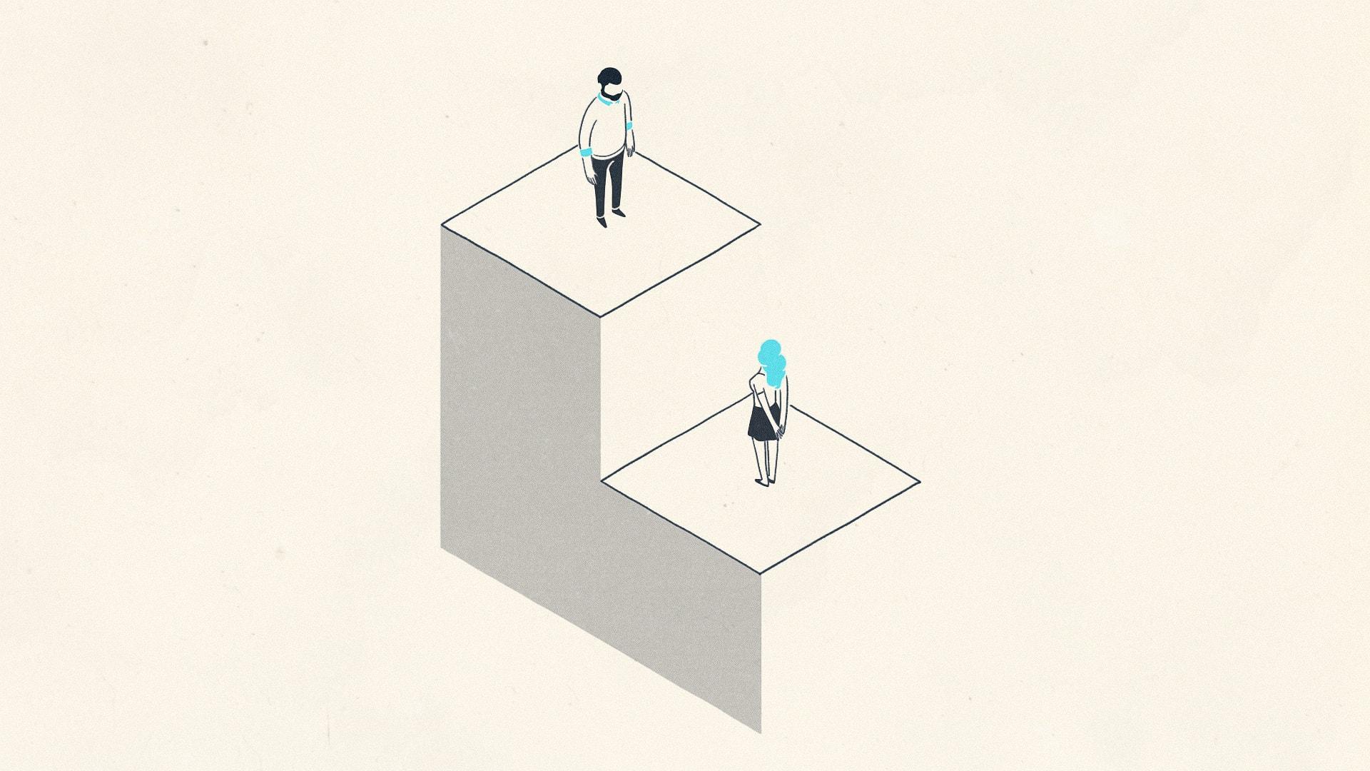 04. New York Times - Modern Love