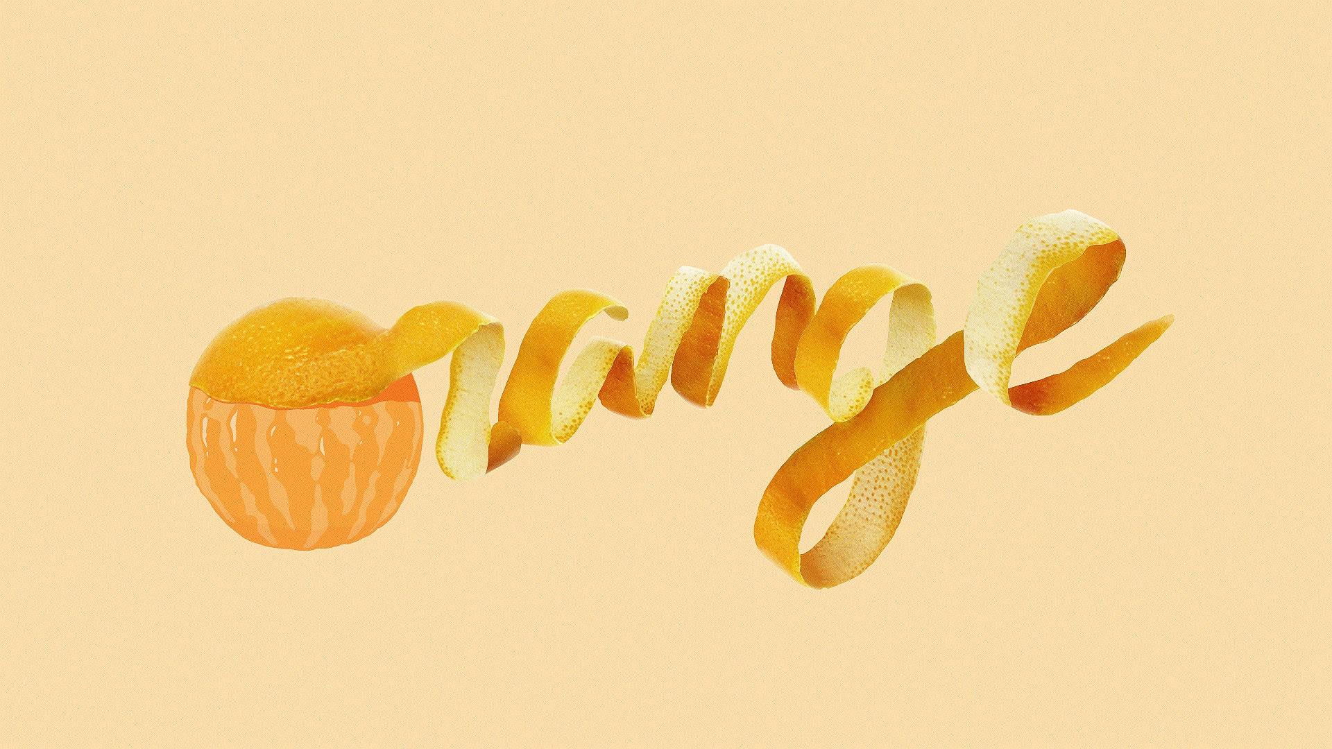 05. Yoplait - Orange And Cream