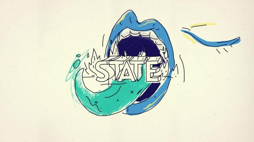state_design_dev03