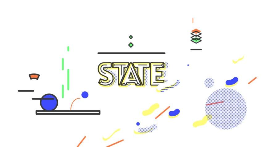 state_design_dev05