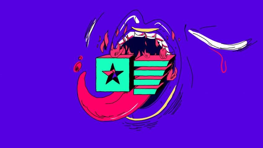 state_design_frames06
