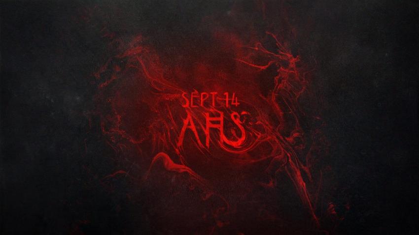 ahs_skin_v2_1