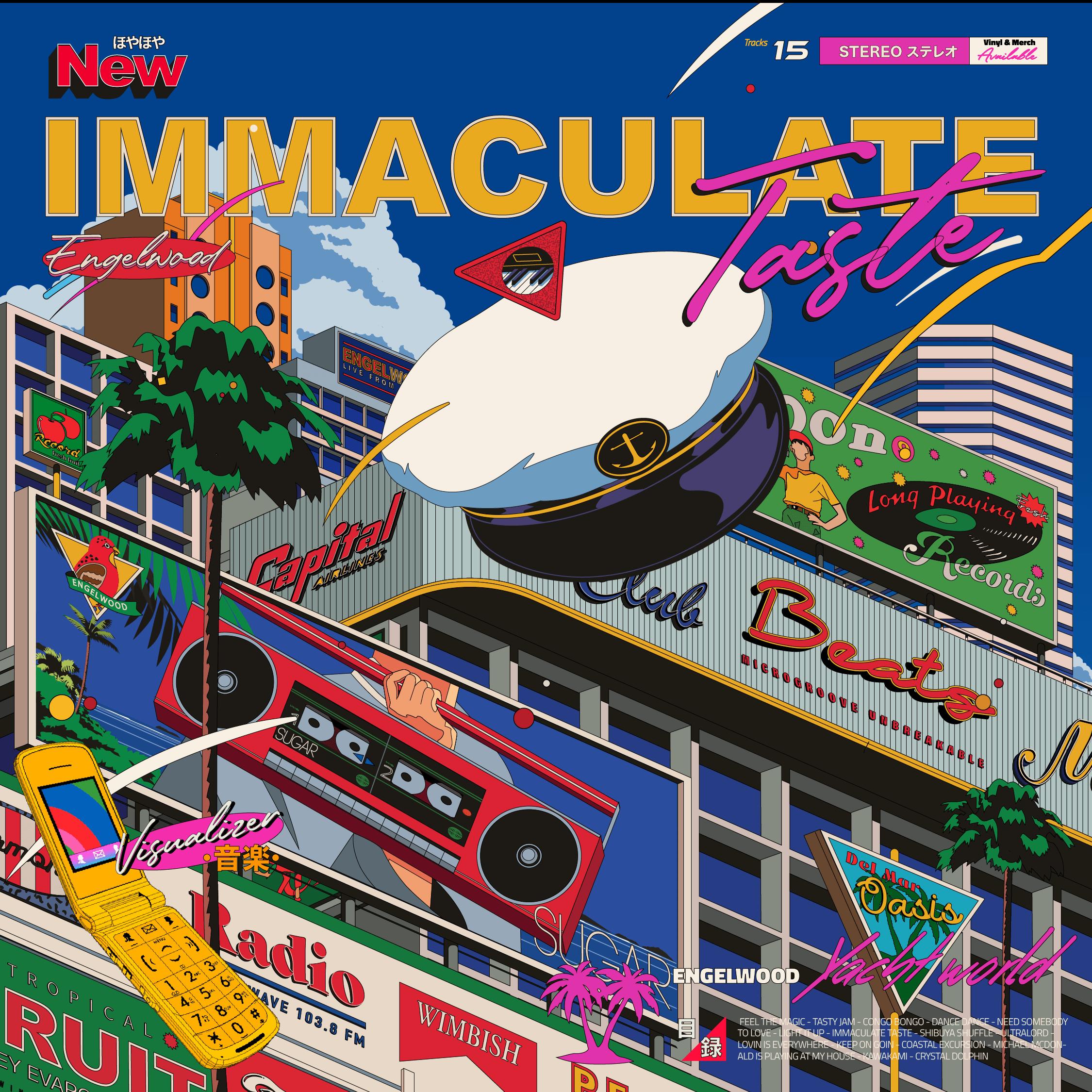 IMMACULATETASTE_STILL