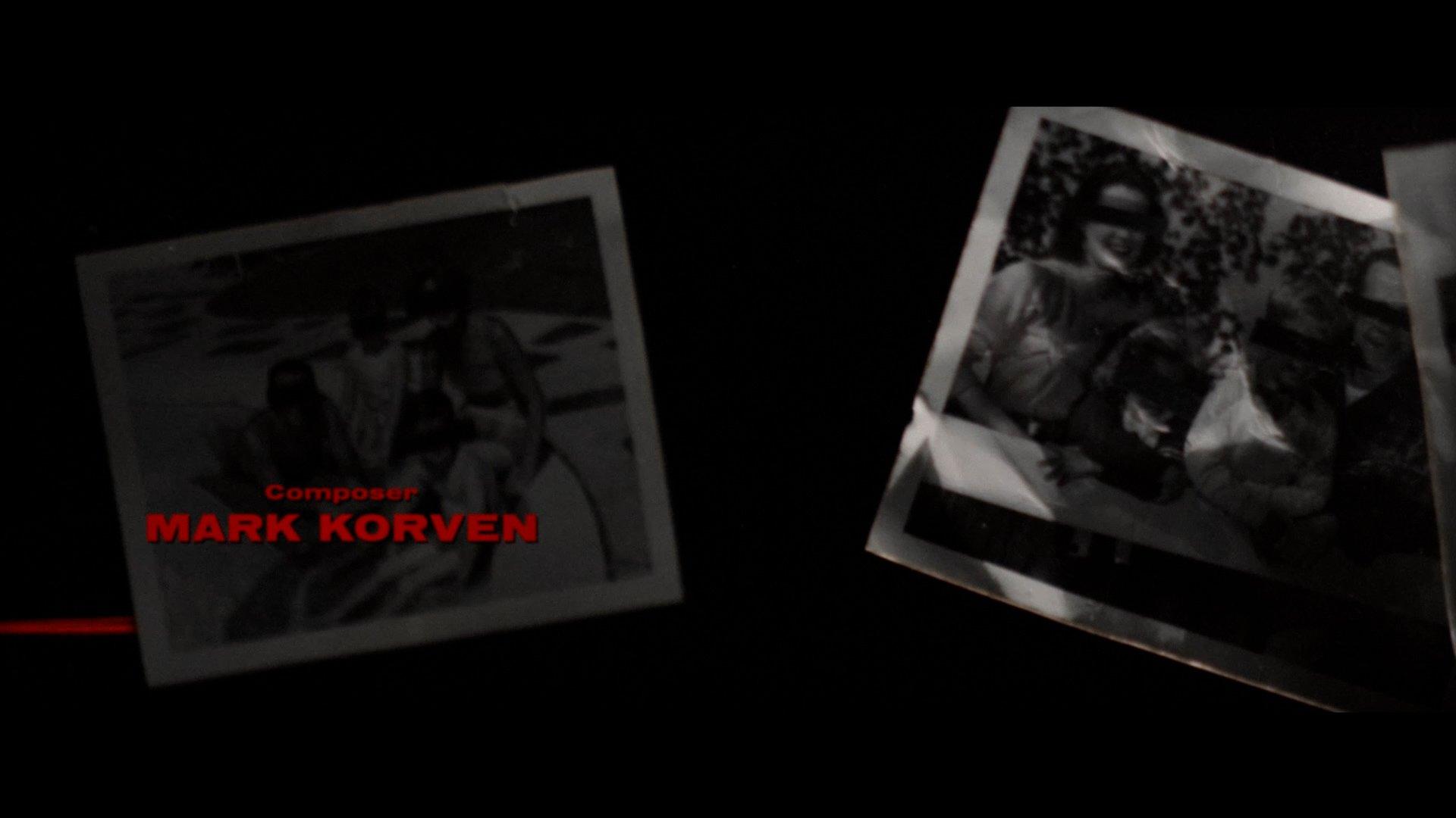 Sequence 01.00_00_27_11.Still009