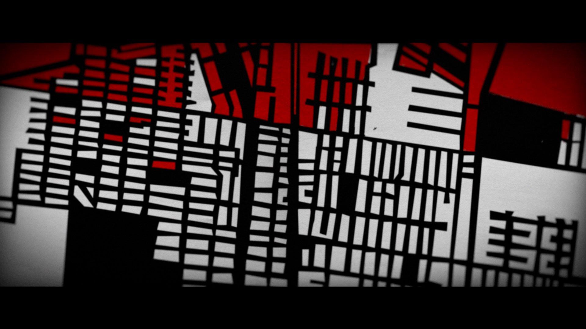 Sequence 01.00_01_22_13.Still028