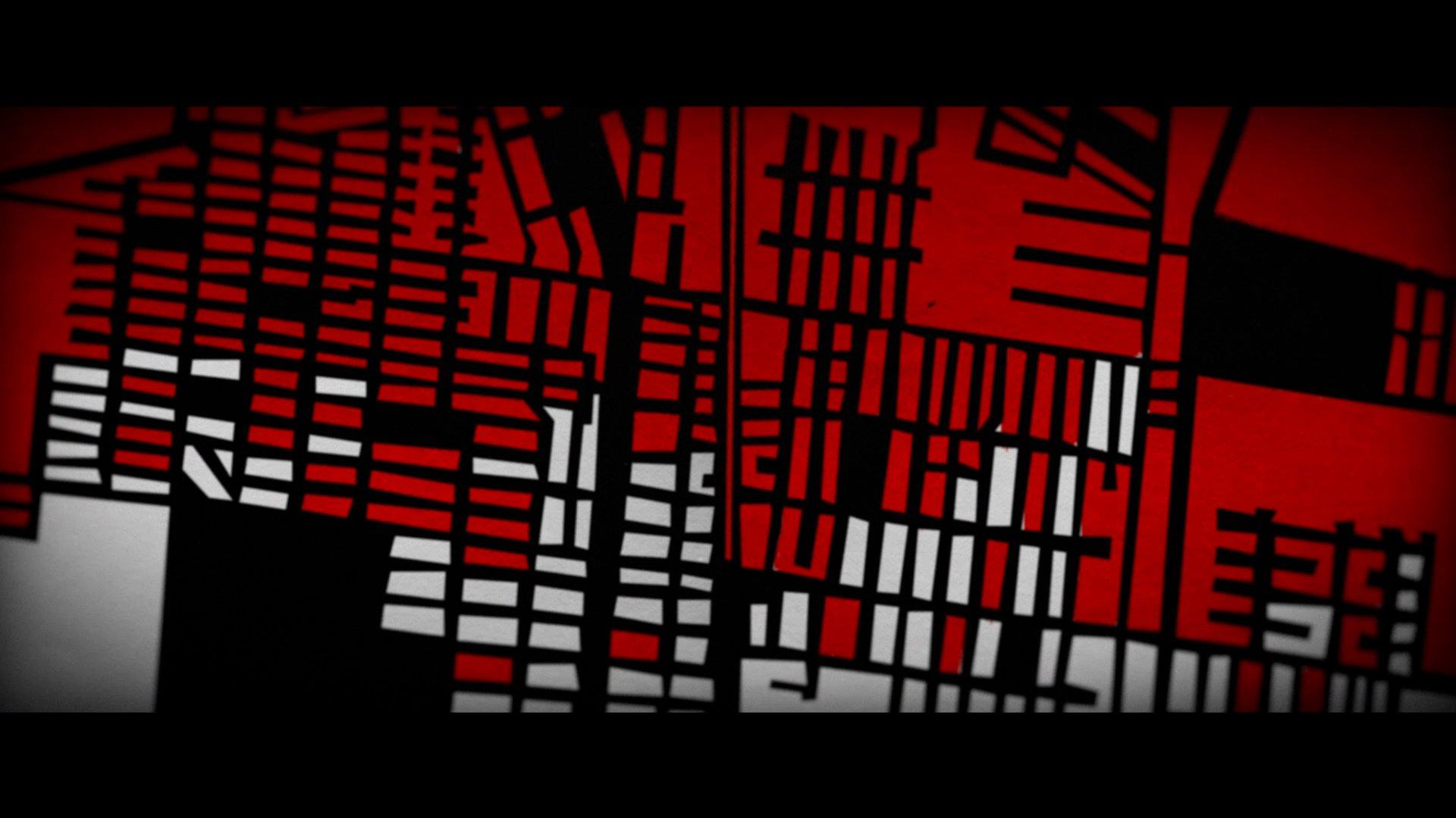 Sequence 01.00_01_23_19.Still029